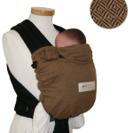stochenwiege_babycarrier_cafe